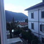 Asnigo Hotel Foto