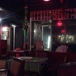 Photo of Jeevan Restaurant
