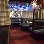 Crofters Restaurant