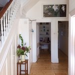 صورة فوتوغرافية لـ Bridge House Bed & Breakfast