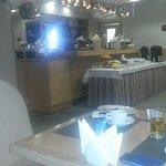 Photo of AirInn Vilnius Hotel