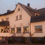 Photo of Berghotel & Restaurant Kristall