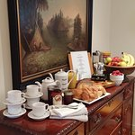 Photo of Bed and Breakfast La California