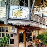 Foto de Cream Restaurant