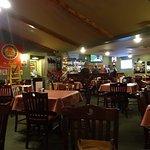 Gillmor's Restaurant