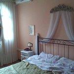 Foto de Hotel La Selce