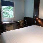 Photo de Logis Cottage Hotel