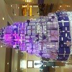 20161209_133444_large.jpg