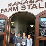 Nanaga Farmstall