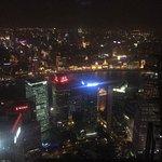 Grand Hyatt Shanghai Foto