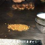 Photo of Sapporo Teppanyaki & Sushi Restaurant