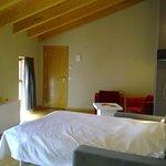 Photo of Hotel Portal Del Matarrana