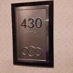 Photo of 600,703
