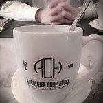 Foto de Rochester Chop House & Bar