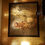 Photo of Mucha Cafe-Restaurant