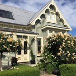 Photo of Lilac Rose Boutique Bed and Breakfast