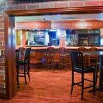 Foto de Brewski's Pub & Grill