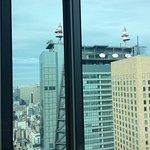City View Romm