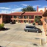 Econo Lodge Midtown Foto