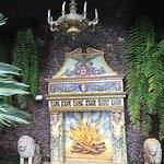Photo of Monte Palace Tropical Garden