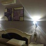 Hotel I Due Cigni Foto