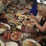Havin Turkish Restaurant