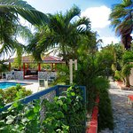 Harbour Club Villas & Marina Photo