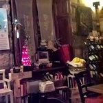 Photo of vecchia rocka pub