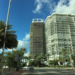 Photo of Collins Avenue