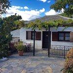 Photo of Chrissi Nefeli Traditional Houses
