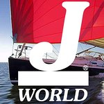 J World Performance Sailing - San Francisco, San Diego, Puerto Vallarta