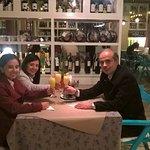 Restaurante Lucia Italia