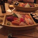 Photo of Japanisches Restaurant KAI