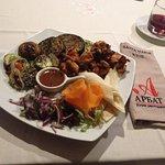 Photo of Arbat