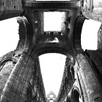 Foto di Edinburgh Photography Tours Limited - Private Tours