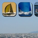 J/World Performance Sailing School, Charters, and Adventures