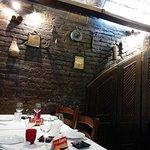 Restaurante S. Luis Foto