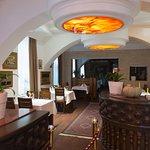 Photo of Hotel Strasser
