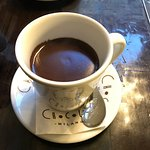 Photo of Chocolat