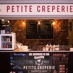 ภาพถ่ายของ La Petite Crêperie