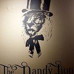 The new Dandylion