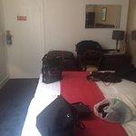 Photo de Hotel Paris Rivoli