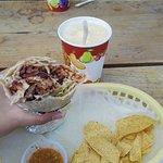 Taco Taco Foto