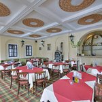 Hotel Praha Foto
