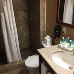 Holiday Inn Express Hotel & Suites Boston Garden Picture