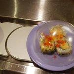 Photo of Sako Sushi