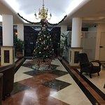 Foto de Hotel Plaza Mayor