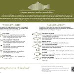 California Fish Grill - Culver City Menu