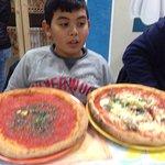 Photo of Pizzeria O Vesuvio Di Noto Gennaro