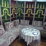 Photo of Restaurant Zohra